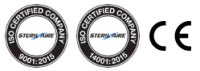logo-normes-iso-ce